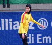 Serie A1 femminile  Casalgrande Padana a Mezzocorona