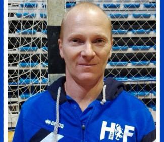 Handball Faenza, ancora una volta niente da fare