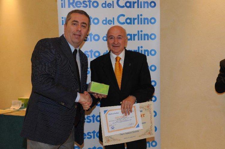 Bocce:Cinque domande a ? Dino Passini Presidente FIB Comitato di Bologna