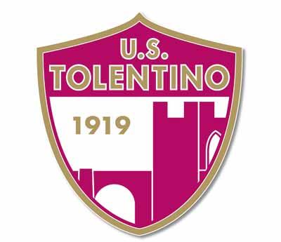Sangiustese vs Tolentino 0-3