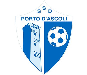On line le foto 2019-2020 della S.S.D. Porto d'Ascoli S.r.l.