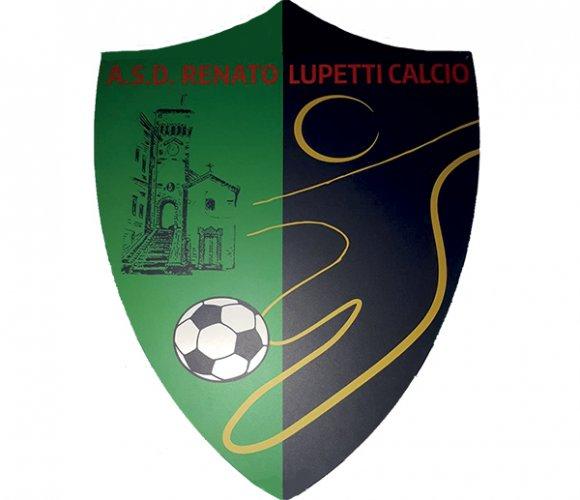Pubblicata la rosa della Renato Lupetti Calcio 2018-19