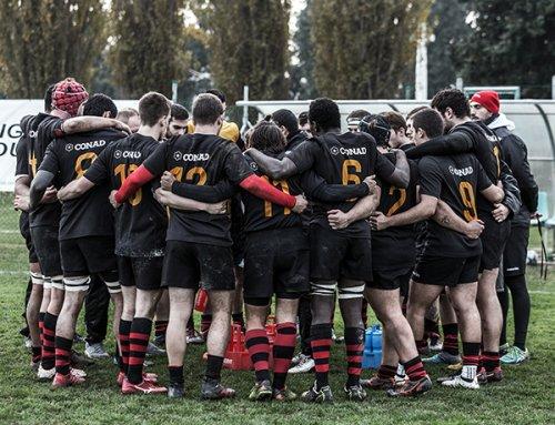Ultimo appuntamento del 2018 per il RFC