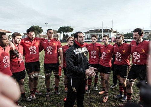 Al via il campionato di Serie A: per il RFC domani il debutto con il Pesaro.