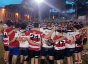 Faenza RFC vs ER Lux RF79, il prepartita