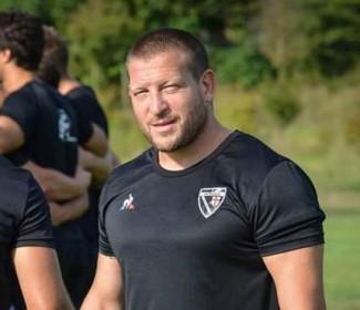 La Pesaro Rugby si cinge di Allori