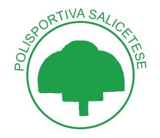 Pubblicata la rosa 2020-2021 della Pol. Salicetese A.S.D.
