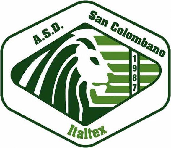 On line le foto 2020-2021 della A.S.D. S. Colombano Italtex