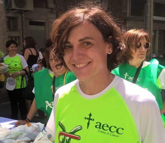 Scherma Ravenna: Allenamenti congiunti Italia Spagna e Germania