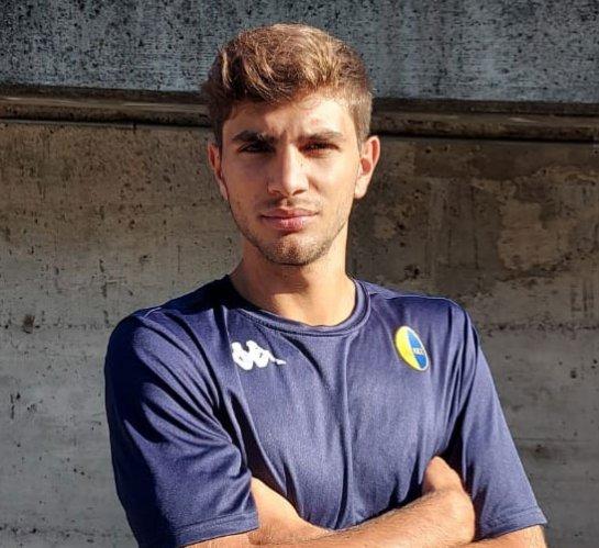 Modena FC: ingaggiato il difensore Fabio Ponsi
