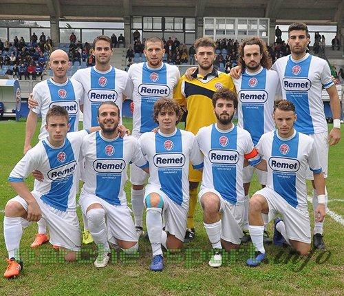 On line le foto 2019-2020 della F.C. Forsempronese 1949 S.D.a.r.l.