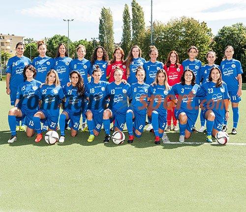 La San Marino Academy batte la capolista San Bonifacio