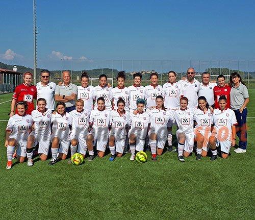 San Paolo/Carpi FC 1909  vs Bologna FC 1909  0-1