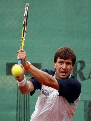 Tre squadre del Circolo Tennis Cervia in campo nei regionali indoor