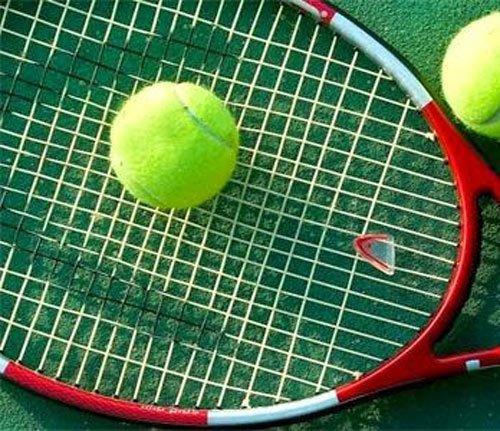 """Avanza il torneo Open maschile """"Sva Dakar Jaguar"""" al Circolo Tennis Cervia"""