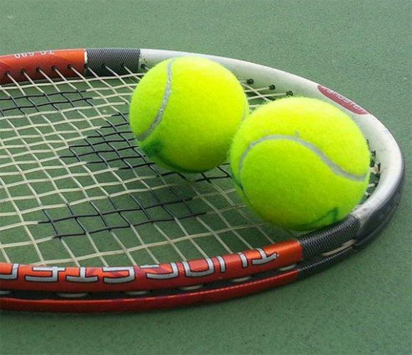 Monti, Fracassi e Cecchi avanzano nel tabellone finale del torneo nazionale Open del Ct Venustas