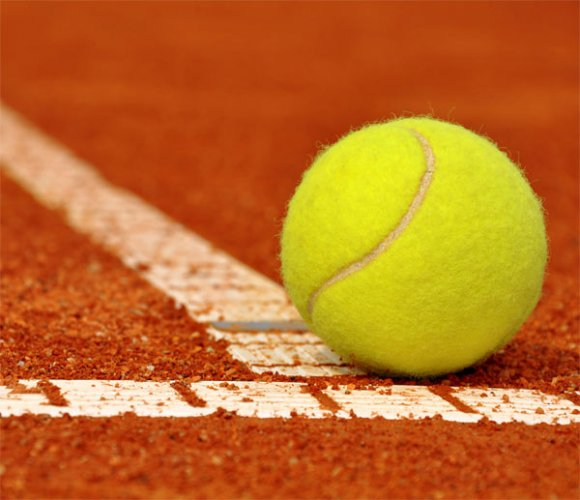 Avanza il torneo nazionale giovanile Next Gen sui campi del Circolo Tennis Cervia