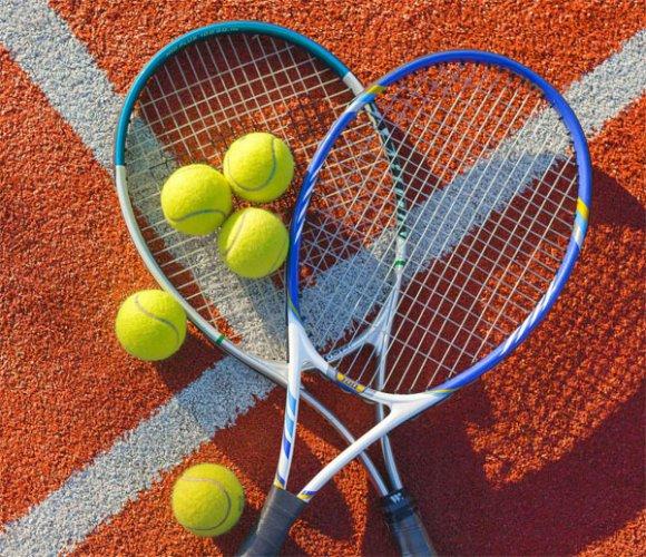 Si gioca il tabellone finale al Circolo Tennis Cesarea Ravenna Sport Center