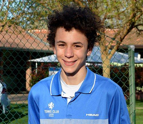 Serie B2 maschile, la squadra neo-promossa  del Tennis Club Faenza vuole ben figurare