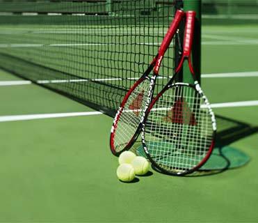 Ancora una vittoria per Marco Borghetti nel torneo Open del Ct Cervia