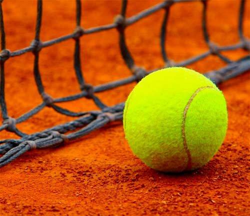 Vanucci, Filippi e Falconi protagonisti del tabellone finale nel torneo nazionale Open del Ct Venustas