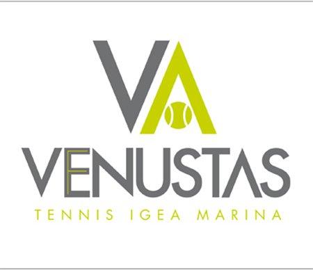 Al via oggi alle 16 il torneo nazionale Open femminile del Circolo Tennis Venustas di Igea Marina