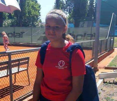 """Torneo nazionale Open """"Il Ritorno in Rosa"""" del Ct Venustas"""