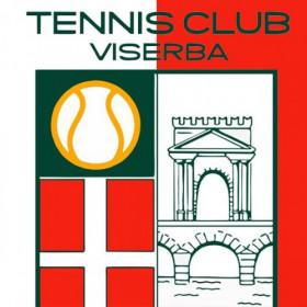 Raffica di risultati nel torneo giovanile del Tennis Club Viserba