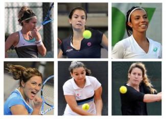 Tennis A1 Femminile, rimpianti per Faenza a Lucca.