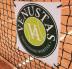 Sevan Bottari si qualifica per il main-draw nell'Open Il Ritorno del Ct Venustas