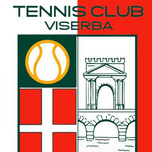 Torneo giovanile  Tennis Club Viserba