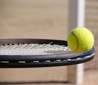 Ai nastri di partenza il torneo nazionale di 3° del Circolo Tennis Cervia