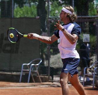Risultati torneo nazionale Open di Natale del Tc Riccione, memorial Piero Serafini