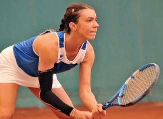 Serie A1 Femminile, domani il Tennis Club Faenza in trasferta a Genova