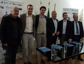 Presentata la seconda edizione degli internazionali di tennis Emilia Romagna