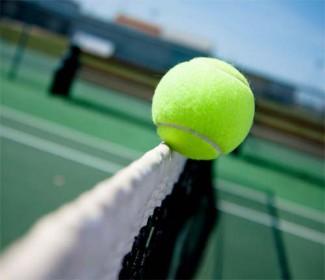 Trofeo del Gelso di 3° categoria al Circolo Tennis Venustas
