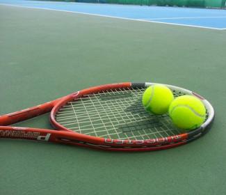 Massa Lombarda: alla Oremplast arena la prima tappa regionale del torneo di tennis in carrozzina