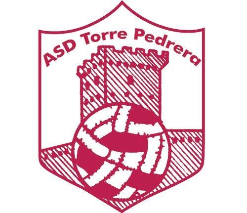 Pubblicata la rosa dell'ASD Torre Pedrera 2018-19