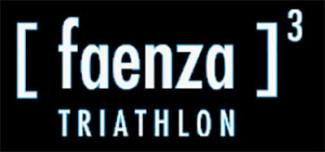 Resoconto gare Triathlon / Duathlon - Faenza Triathlon