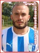 Perlaverde Calcio vs Del Conca 1-3