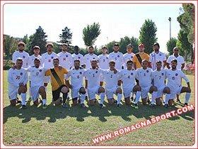 Monte Cerignone Vs PiandimeletoFrontino 0 - 1