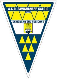 Ripartono le squadre giovanili della Savignanese
