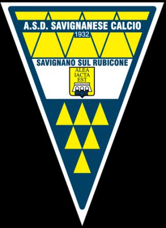 La Savignanese approda alle semifinali del 48° trofeo Sacchi