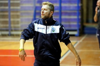 Solaris Viserba Futsal vs Serraglio 3-1
