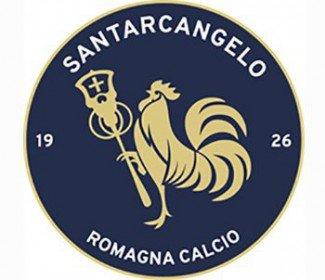 Goleada per l'U16 del Santarcangelo