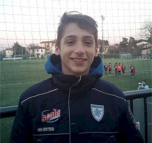 """Il Faenza gioca la """"gara perfetta"""" e festeggia la promozione alle fasi regionali"""