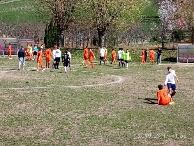 Il Bello del Calcio
