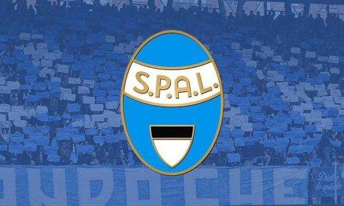 L'Accademia SPAL affronta l'Academy Parma per la Coppa d'Eccellenza