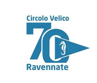 Team Race 2K - La vela internazionale torna al Circolo Velico Ravennate