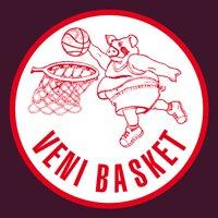 La Pizzoli Veni Basket esce dal contratto di Emmanuel Bamania